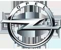 Opel2_110x100