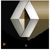 Renault1_100x100