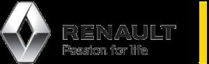 renault-passion