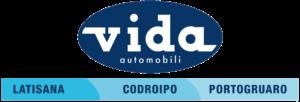 vettoriale-vida_2