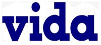 vida_header
