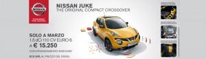 Nissan_Promo4