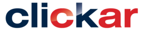 clickar_2