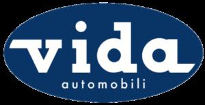 vettoriale-vida_home_1