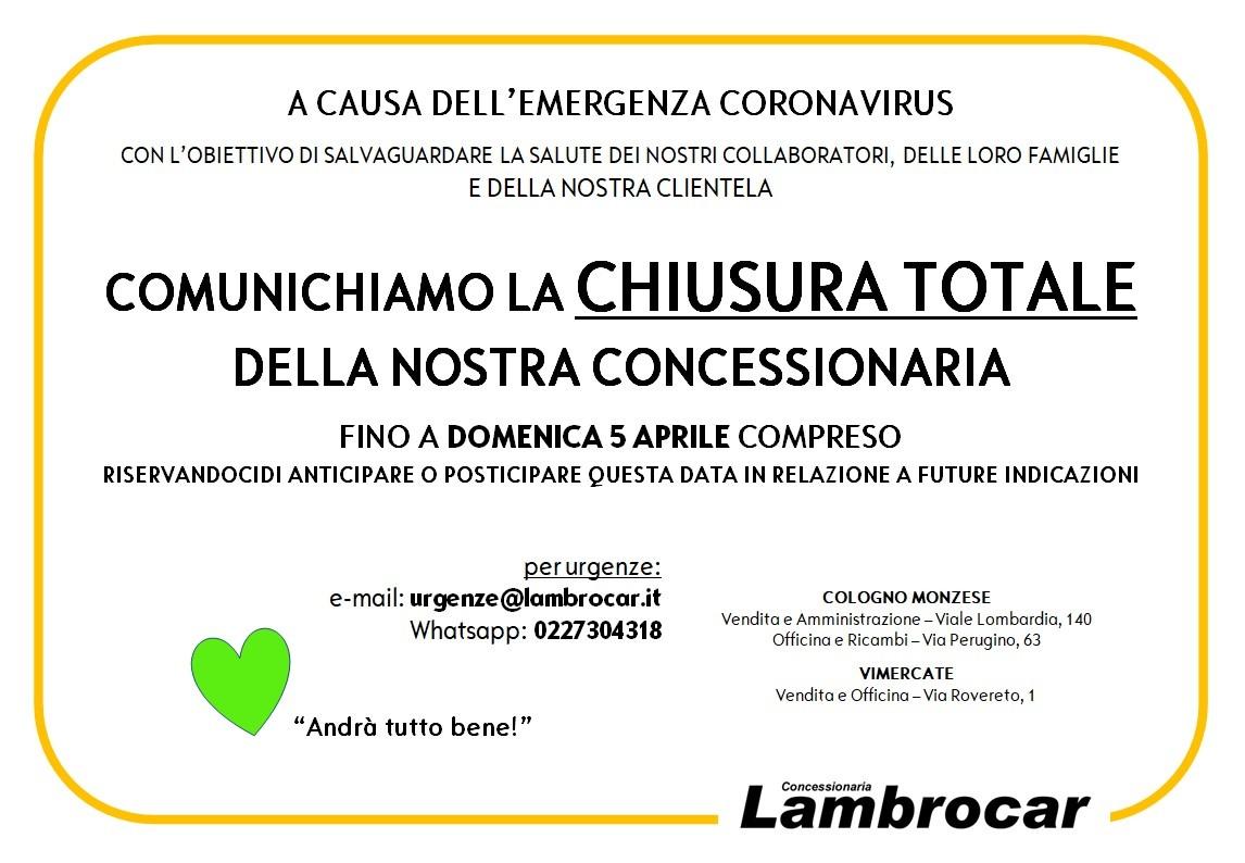 cartello_dal25marzo