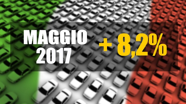mercato-italia-maggoi