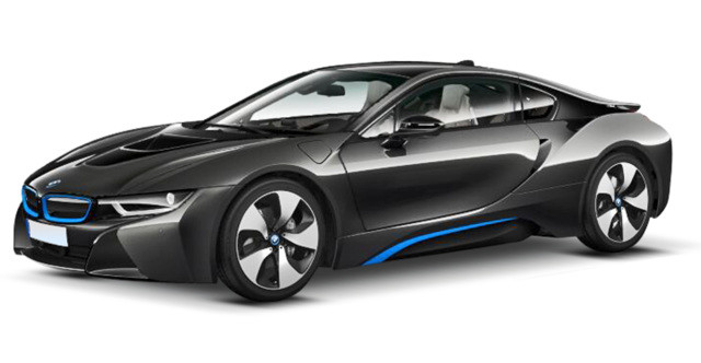bmw_i8_ant_0-png