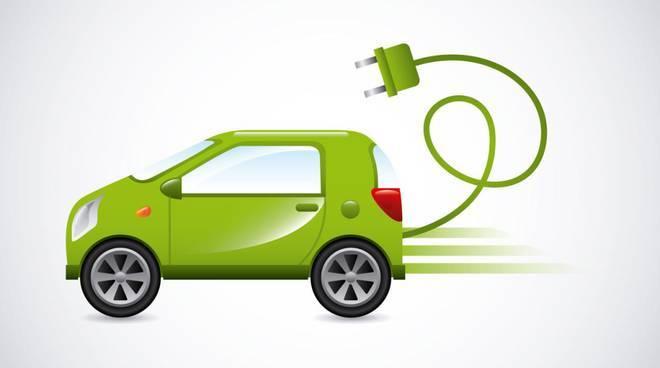 auto-elettrica-26413-660x368