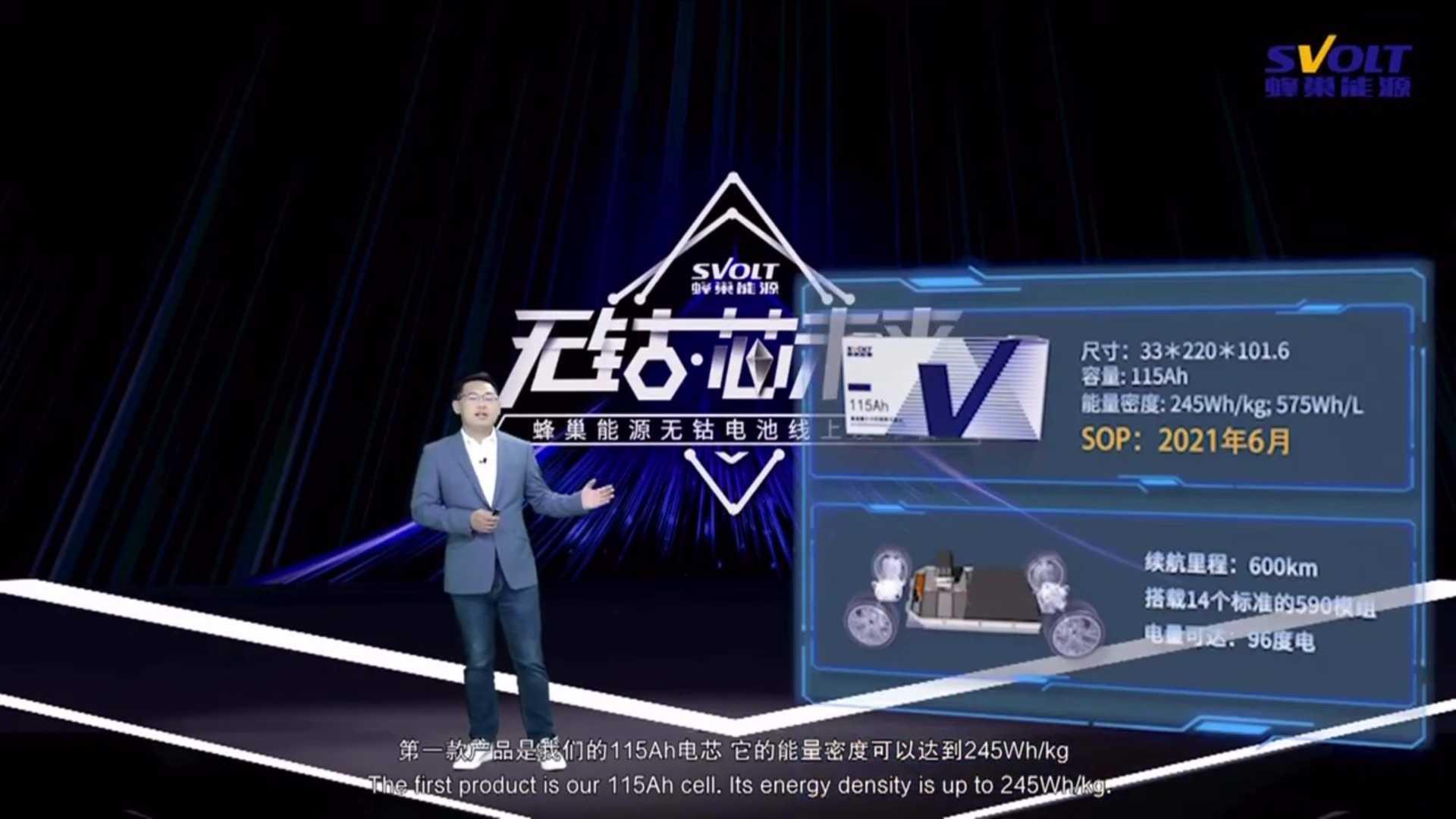 tesla-battery-day-svolt-announces-cobalt-free-li-ion-battery-production