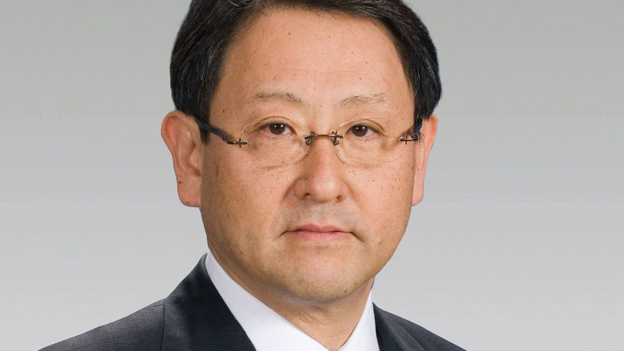 2010-194809-akio-toyoda-president-of-toyota-motor-corporation-1280-24-02-20101