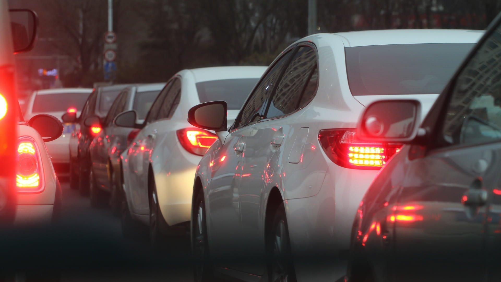 stop-limitazioni-diesel-regioni