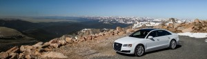 Audi_A82