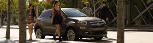 Fiat_500x7