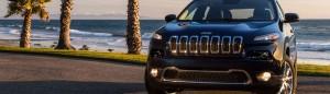 Jeep_Cherokee9