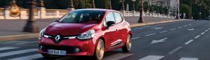 Renault_Clio2