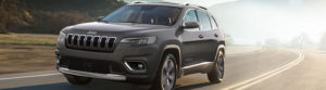 jeep-cherokee-new_3_2019