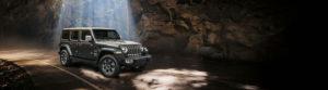 jeep-wrangler-new_1_2019
