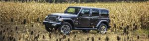 jeep-wrangler-new_2_2019
