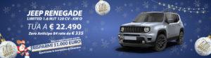 2160x600_jeep
