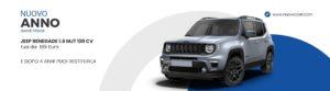 2160x600_jeep-sito