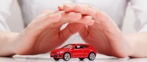 Usato-e-garanzie-auto-ConformGest-si-afferma-sul-mercato