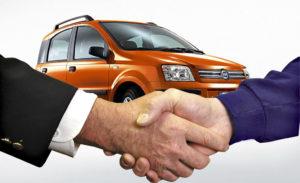 acquisto-auto-usata