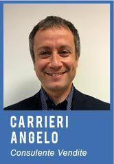angelo_carrieri