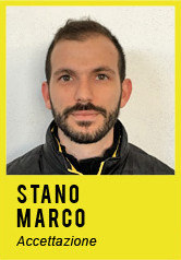 marco_stano